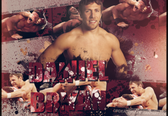 Daniel_bryan_wallpaper_by_drdead2807-d3dxbgp_crop_340x234