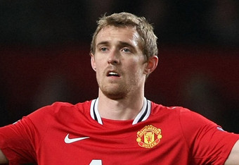 Darren-fletcher_2690663_crop_340x234