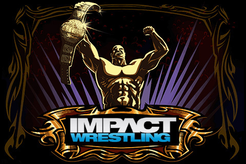 IMPACT Wrestling: Cast Your Votes for the 2011 IMPACT Awards