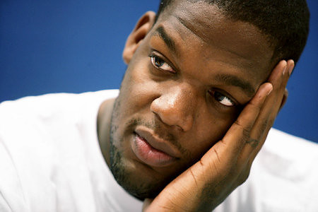 2011 NBA Free Agent Signings: What Can the Miami Heat Expect out of Eddy Curry?