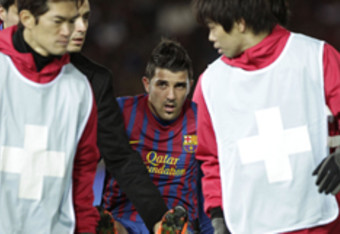 Davidvilla_injured286_crop_340x234