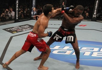 Ufc-140-jones-vs-machida-500x370_crop_340x234