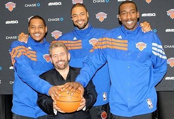 121011knicks18nm163251--520x320_crop_340x234