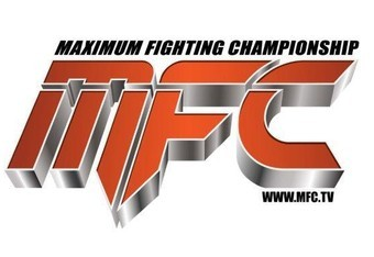 Mfc_logo_crop_340x234