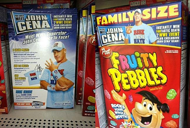 The funny picture thread John-Cena-Fruity-Pebbles-back-cover_original_crop_650x440