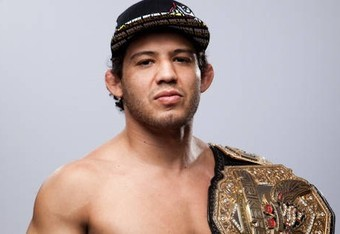 Gilbert-melendez-large_crop_340x234