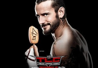 Wwe-tlc-tables-ladders-chairs-2011_large_crop_340x234