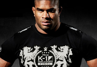Alistairovereem_crop_340x234