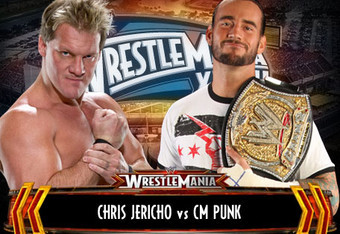 Jericho-vs-punk_crop_340x234