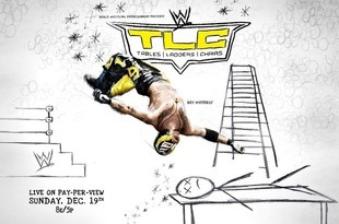 Wwe-ppv-tlc-wallpaper_crop_310x205