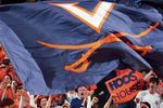 Uva-basketball_crop_150x100