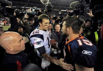 Bradytebow_crop_340x234