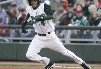 Billy_hamilton_540_crop_340x234