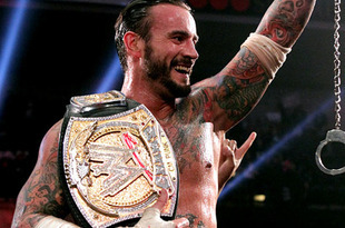 Cmpunk-wwechampion7_crop_310x205