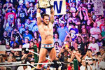 450px-cm_punk_wwe_champion_crop_150x100