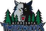Twolves2_crop_150x100
