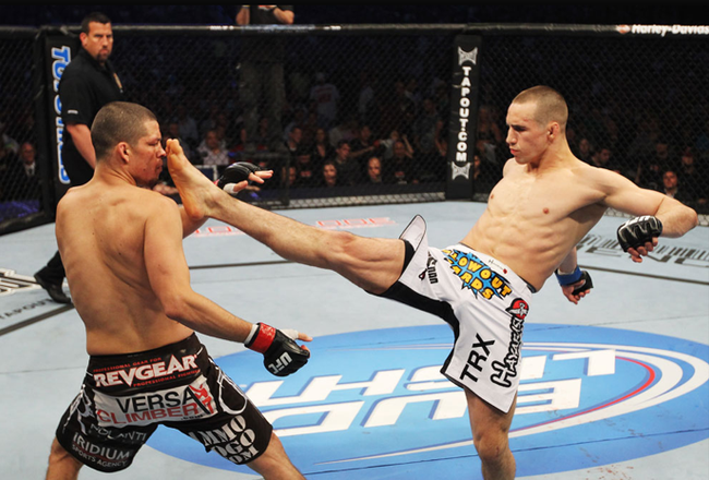 Rory-macdonald_crop_650x440