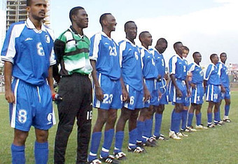 Sudan-national-football-team_crop_340x234