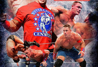 John-cena-2011-portrait-plus_crop_340x234