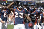 Willismcgahee-salute_crop_150x100