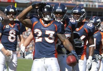Willismcgahee-salute_crop_340x234