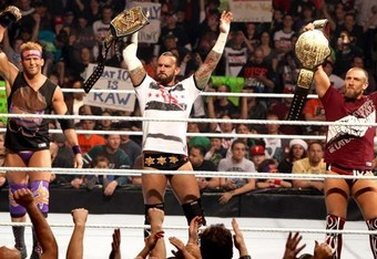 Daniel-bryan-cm-punk-and-zack-ryder-after-winning-the-match_crop_340x234