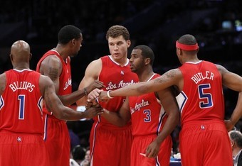 Clippers_lakers_basketball_02363_crop_340x234