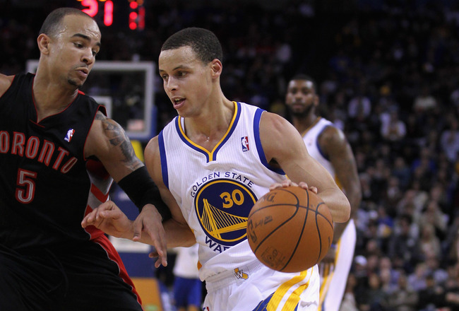 Warriors wants STEPHEN CURRY to step up as leader