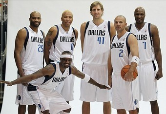 Sneaker-watch-mavs_crop_340x234