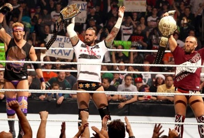 Daniel-bryan-cm-punk-and-zack-ryder-after-winning-the-match_crop_650x440_crop_650x440