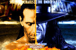 Wrestlemania26wallpaper_undertakervsshawnmichaelsii_1600_0_crop_150x100