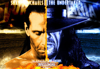 Wrestlemania26wallpaper_undertakervsshawnmichaelsii_1600_0_crop_340x234
