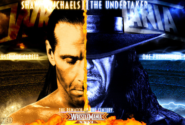 Wrestlemania26wallpaper_undertakervsshawnmichaelsii_1600_0_crop_650x440