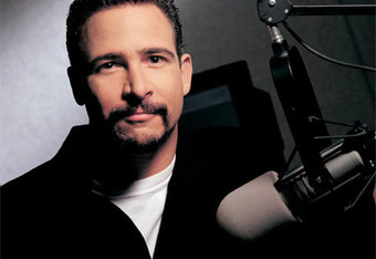Jim-rome-or-a-corpse_crop_340x234