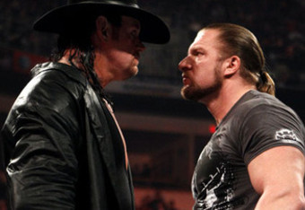 Triple-h-vs-undertaker-wrestlemania-27_crop_340x234