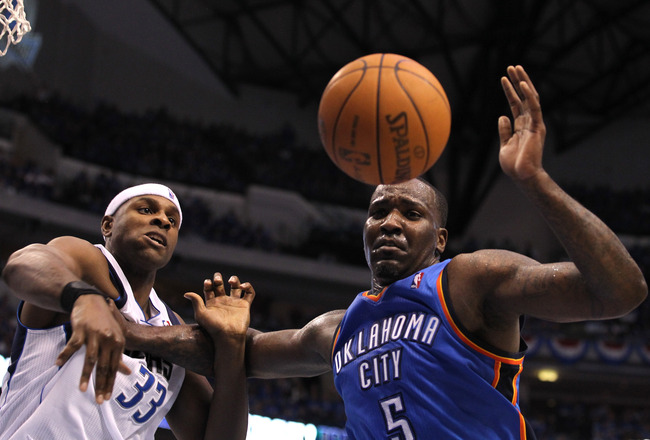 Shots fired, as Kendrick Perkins bashes Chris Webber on Twitter
