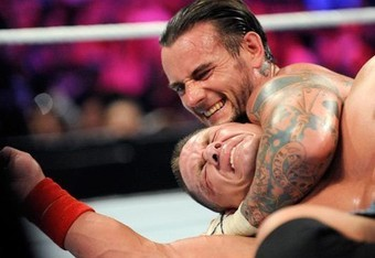 Cm-punk-defeated-john-cena_crop_340x234