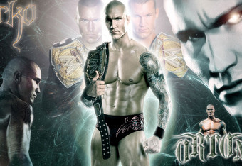 Randy-orton-wwe-champion-widescreen-wallpaper_crop_340x234