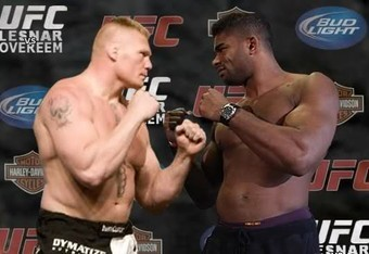 Brock-lesnar-vs-alistair-overeem_crop_340x234