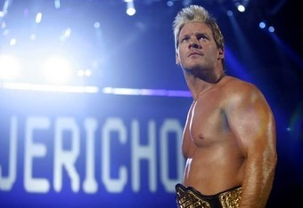 Chris-jericho1_crop_340x234