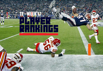 Player-rankings-week-17-te-br_crop_340x234