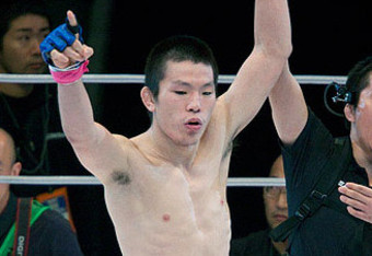 Shinya-aoki-dream-6_crop_340x234