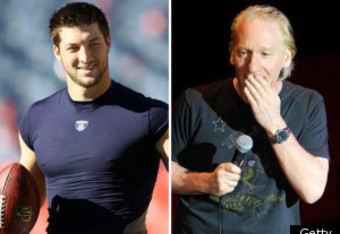 Billmahertimtebow_crop_340x234