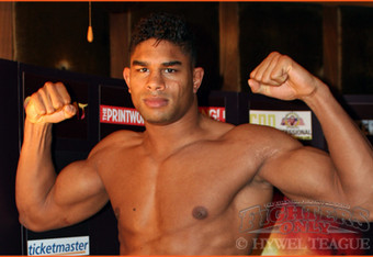 Alistairovereem6_crop_340x234