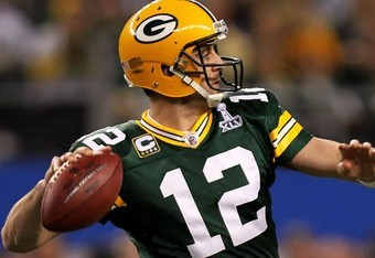 Rodgers-themeasuringstickforqbs_crop_340x234