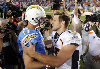 Philipriversandtimtebow_crop_340x234