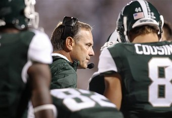 Mark-dantonio-1-thumb-590x392-56417_crop_340x234