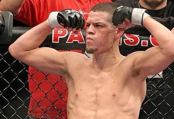 UFC 141 Results: Nate Diaz vs Benson Henderson Breakdown