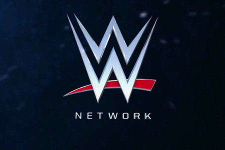 Why the WWE Network Further Separates Them from the Competition