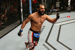 Johnyhendricks6_crop_650x440_crop_150x100